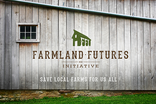 Farmland Futures Initiative