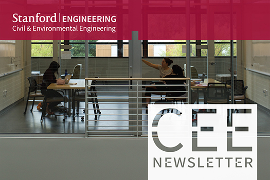 Stanford School of Engineering CEE