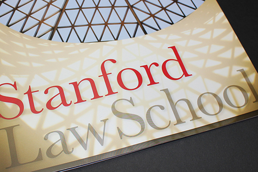 Stanford Law